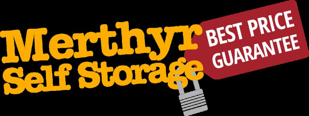 Merthyr Self Storage Starting At 5 Per Week Storage South Wales
